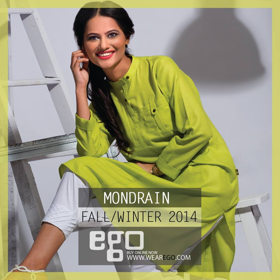 EGO Fall Winter Collection Stylish Dress Designs 2015-2016 (22)