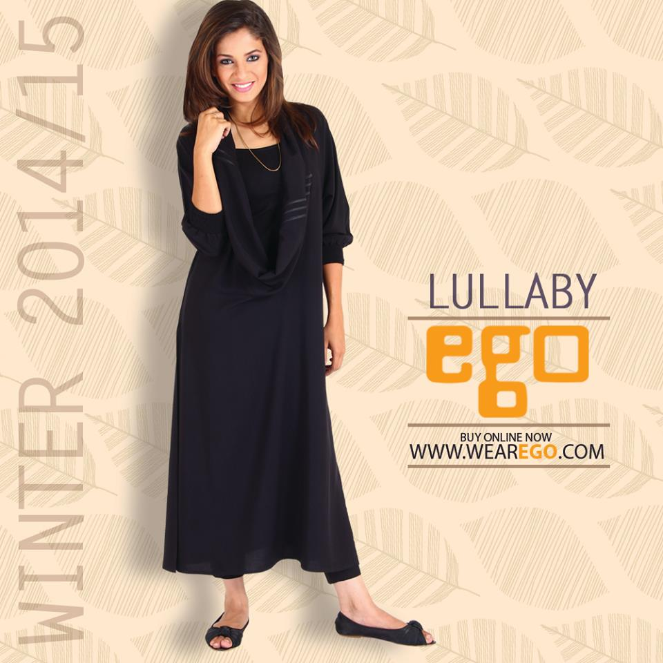 EGO Fall Winter Collection Stylish Dress Designs 2015-2016 (24)