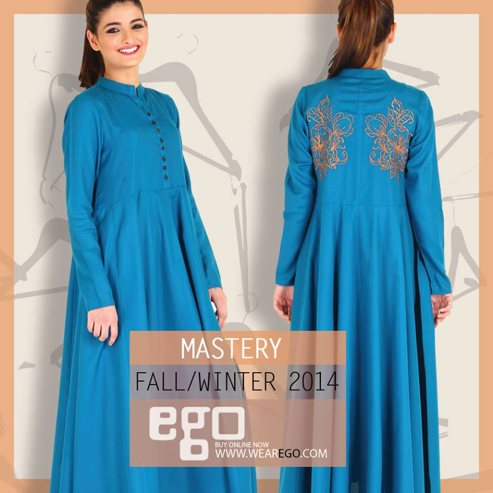 EGO Fall Winter Collection Stylish Dress Designs 2015-2016 (25)