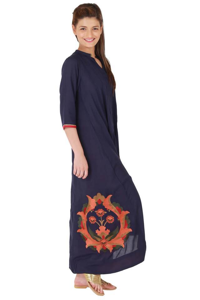 EGO Fall Winter Collection Stylish Dress Designs 2015-2016 (27)