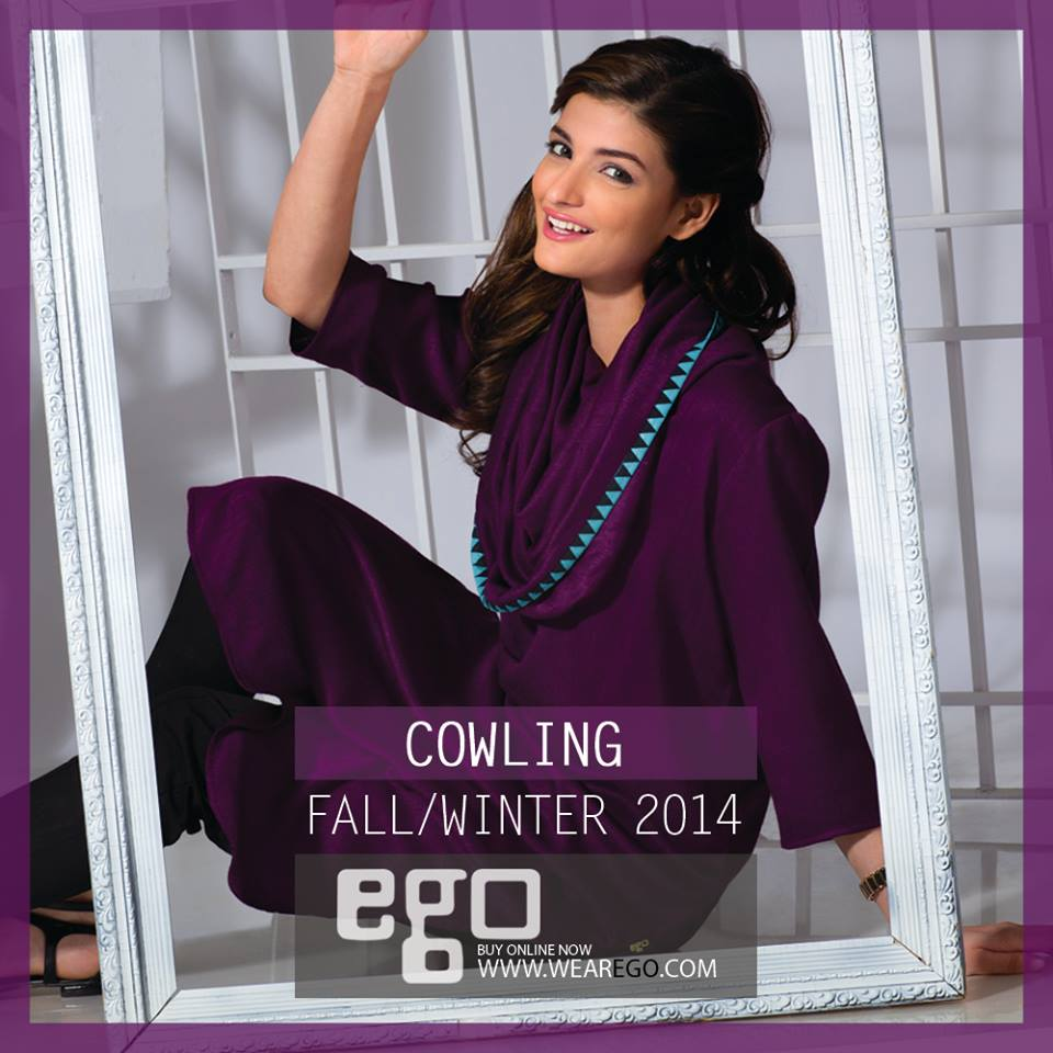 EGO Fall Winter Collection Stylish Dress Designs 2015-2016 (3)