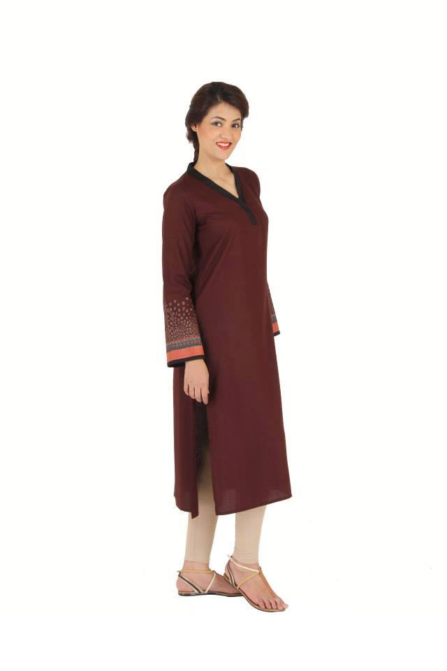 EGO Fall Winter Collection Stylish Dress Designs 2015-2016 (32)