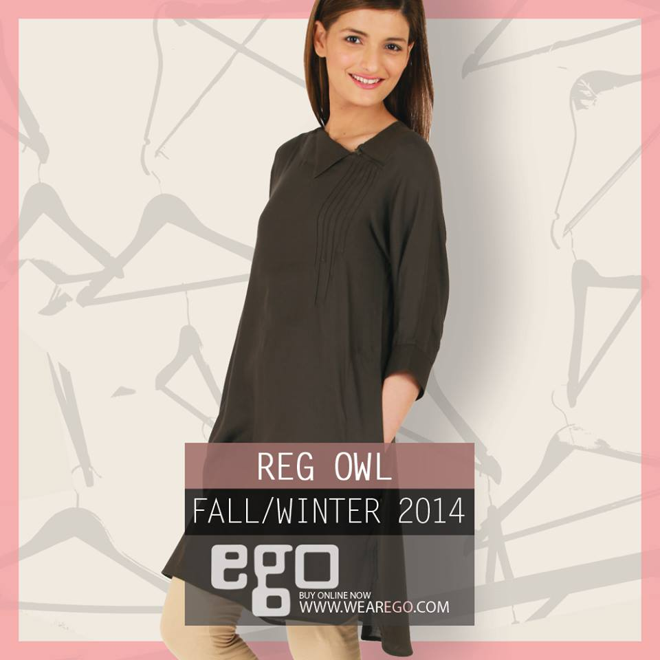 EGO Fall Winter Collection Stylish Dress Designs 2015-2016 (4)