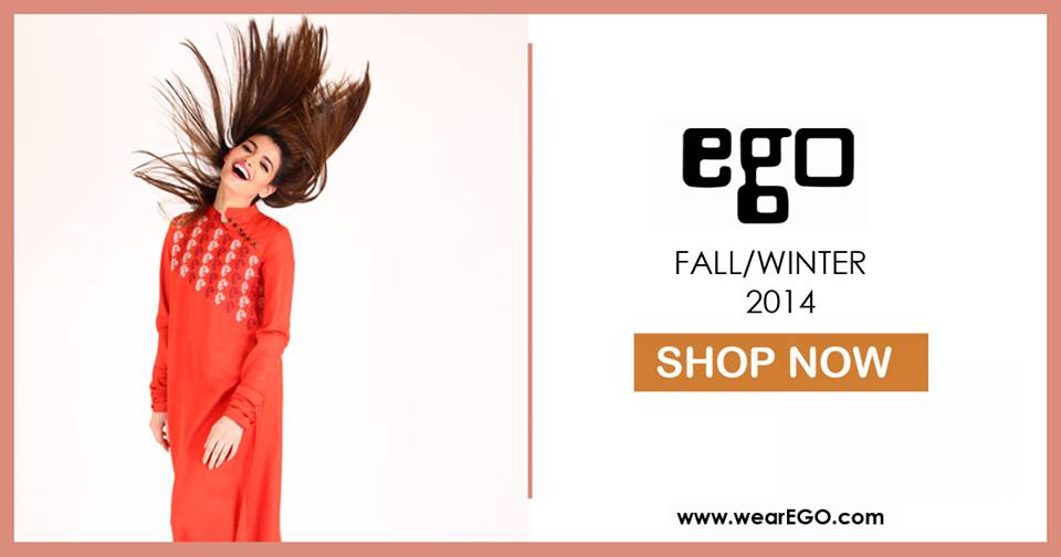 EGO Fall Winter Collection Stylish Dress Designs 2015-2016 (6)