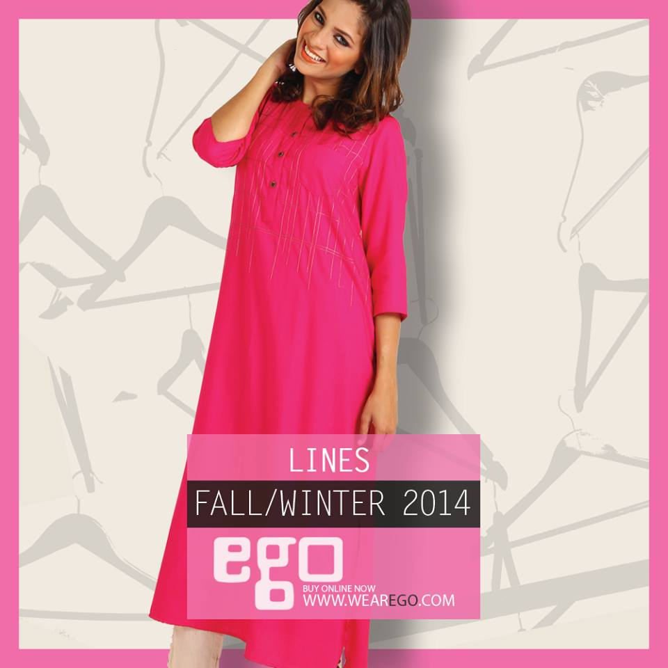 EGO Fall Winter Collection Stylish Dress Designs 2015-2016 (7)