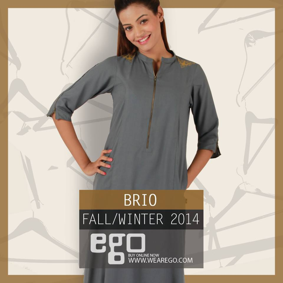 EGO Fall Winter Collection Stylish Dress Designs 2015-2016 (8)