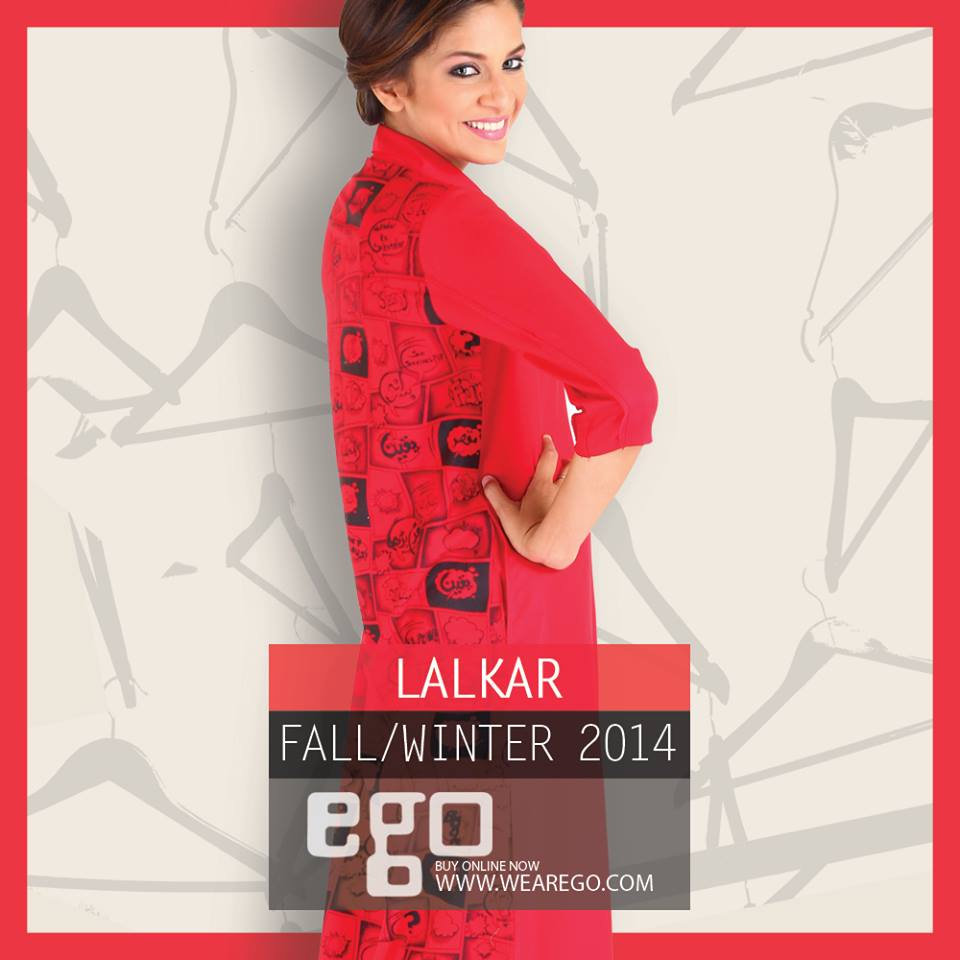 EGO Fall Winter Collection Stylish Dress Designs 2015-2016 (9)