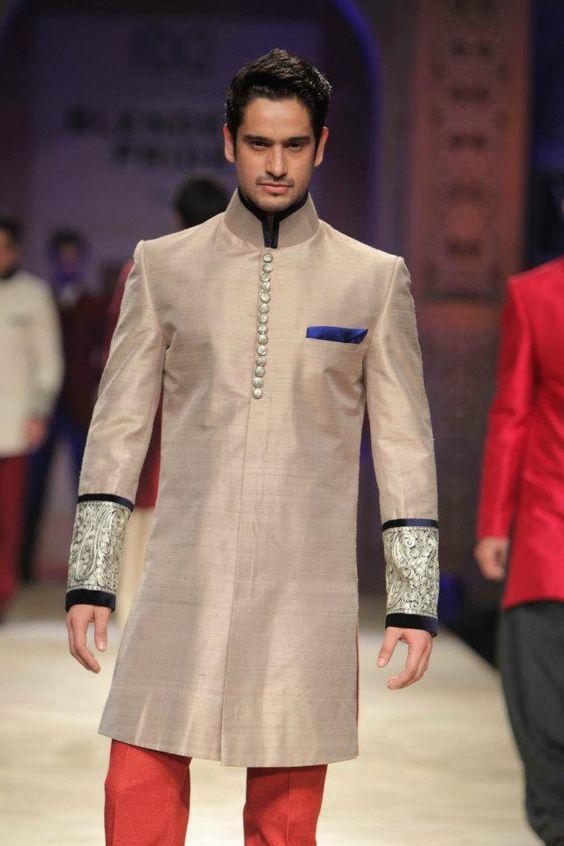 indian-designer-shewanis-manish-malhotra-1