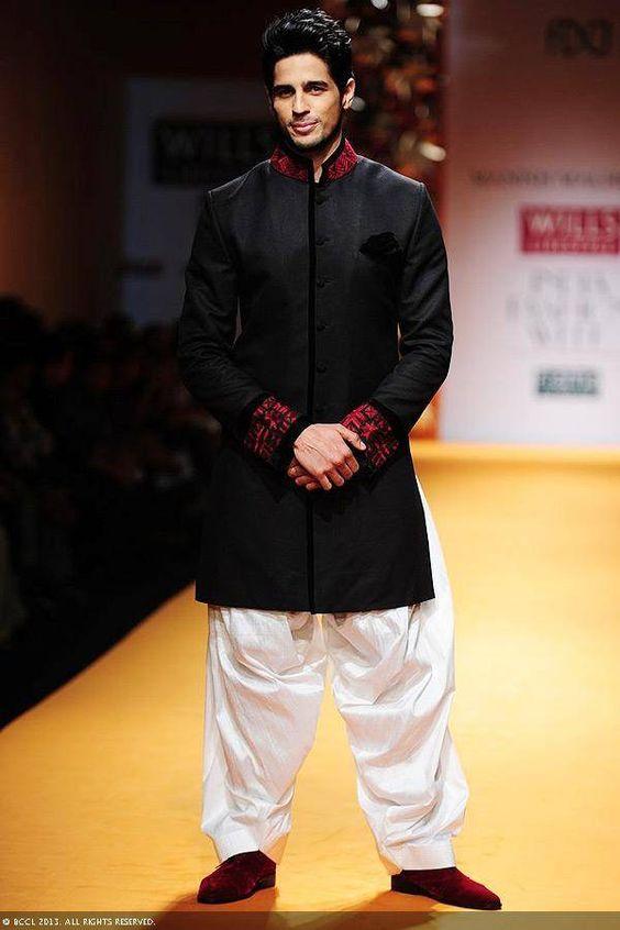 indian-designer-shewanis-manish-malhotra-2