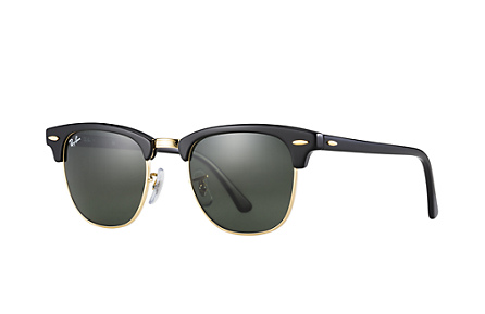Latest Ray-Ban women Sunglasses - Best designer fashion goggles for Women. (1)