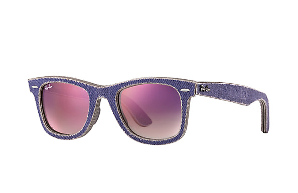 Latest Ray-Ban women Sunglasses - Best designer fashion goggles for Women. (10)