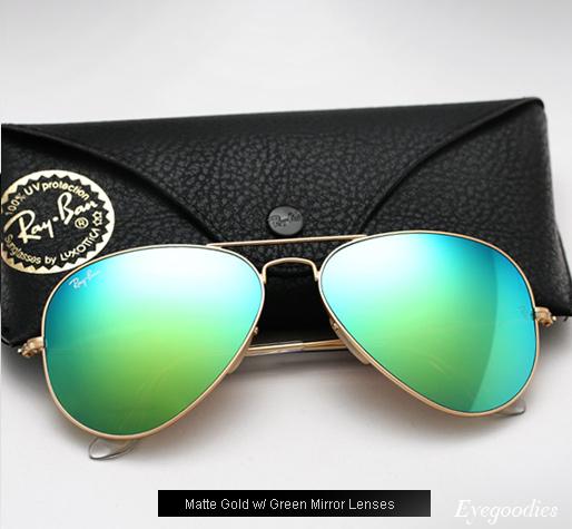 Latest Ray-Ban women Sunglasses - Best designer fashion goggles for Women. (14)
