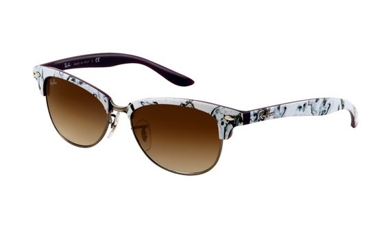 Latest Ray-Ban women Sunglasses - Best designer fashion goggles for Women. (15)