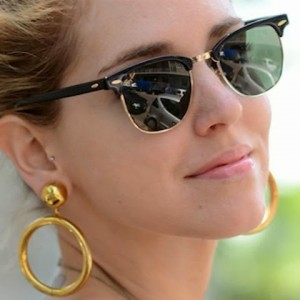 Latest Ray-Ban women Sunglasses – Best designer fashion goggles for Women.