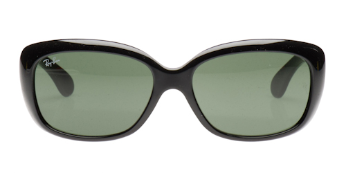 Latest Ray-Ban women Sunglasses - Best designer fashion goggles for Women. (17)