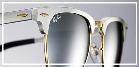 Latest Ray-Ban women Sunglasses - Best designer fashion goggles for Women. (19)