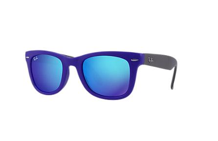 Latest Ray-Ban women Sunglasses - Best designer fashion goggles for Women. (22)
