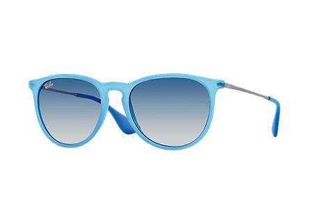 Latest Ray-Ban women Sunglasses - Best designer fashion goggles for Women. (23)