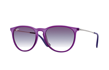 Latest Ray-Ban women Sunglasses - Best designer fashion goggles for Women. (24)