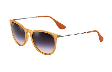 Latest Ray-Ban women Sunglasses - Best designer fashion goggles for Women. (25)