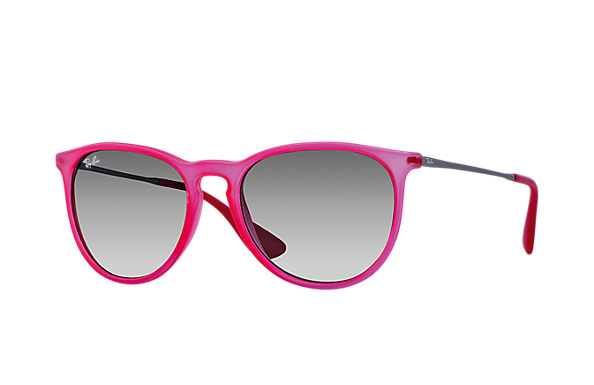 ad733a8104 Latest Ray-Ban women Sunglasses – Best designer fashion goggles for Women.  (26)