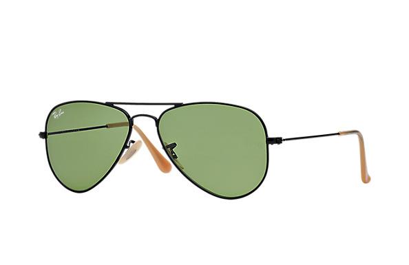 Latest Ray-Ban women Sunglasses - Best designer fashion goggles for Women. (27)