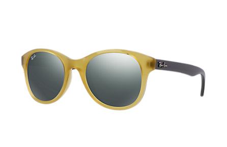 Latest Ray-Ban women Sunglasses - Best designer fashion goggles for Women. (28)