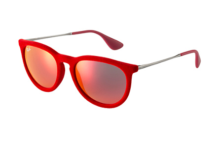 Latest Ray-Ban women Sunglasses - Best designer fashion goggles for Women. (29)