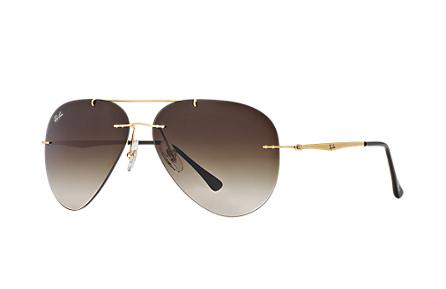 Latest Ray-Ban women Sunglasses - Best designer fashion goggles for Women. (3)