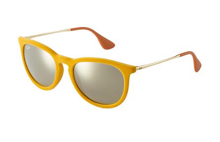 Latest Ray-Ban women Sunglasses - Best designer fashion goggles for Women. (30)