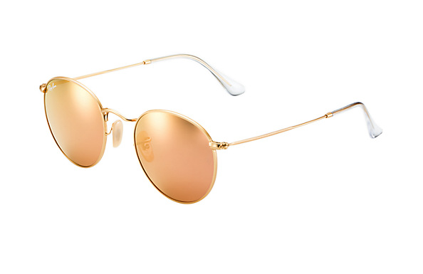 Latest Ray-Ban women Sunglasses - Best designer fashion goggles for Women. (31)