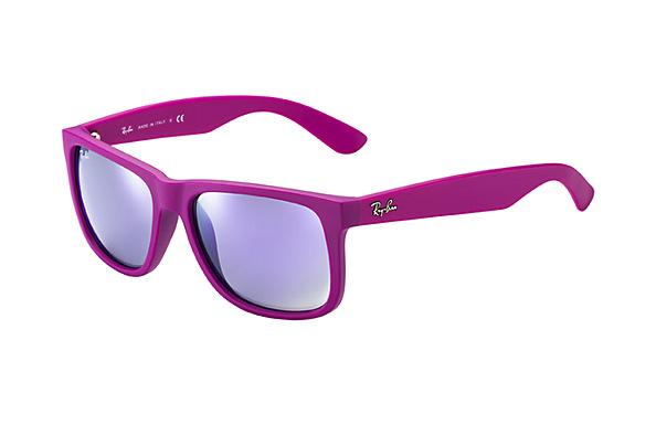 Latest Ray-Ban women Sunglasses - Best designer fashion goggles for Women. (32)