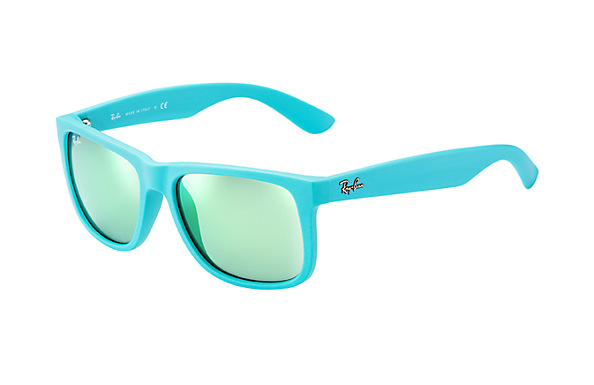 Latest Ray-Ban women Sunglasses - Best designer fashion goggles for Women. (33)