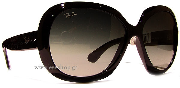 Latest Ray-Ban women Sunglasses - Best designer fashion goggles for Women. (35)