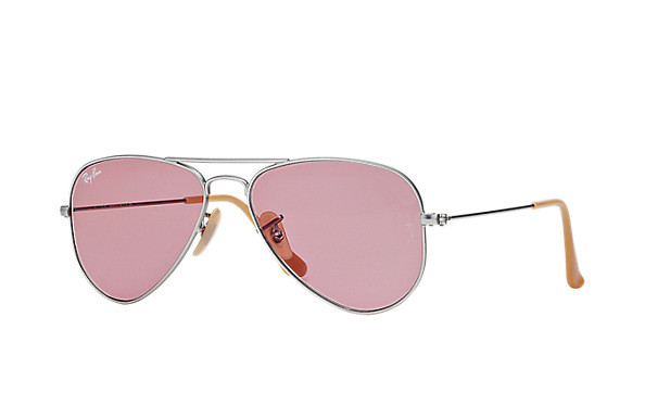 Latest Designer Sunglasses Amp Goggles For Women By Ray Ban