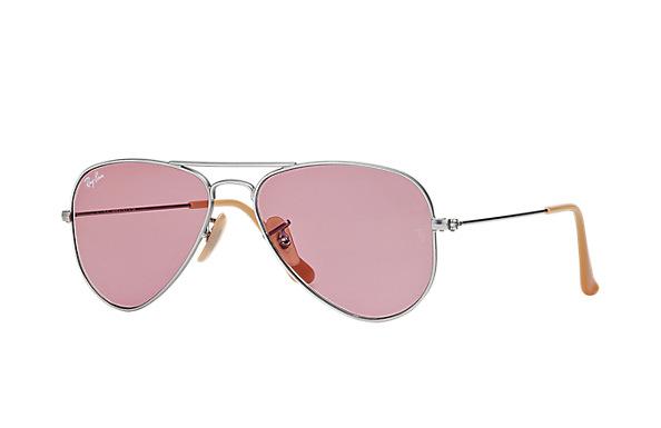 Latest Ray-Ban women Sunglasses - Best designer fashion goggles for Women. (36)