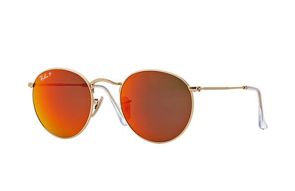 Latest Ray-Ban women Sunglasses - Best designer fashion goggles for Women. (4)