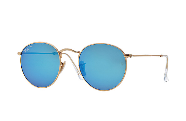 Latest Ray-Ban women Sunglasses - Best designer fashion goggles for Women. (5)