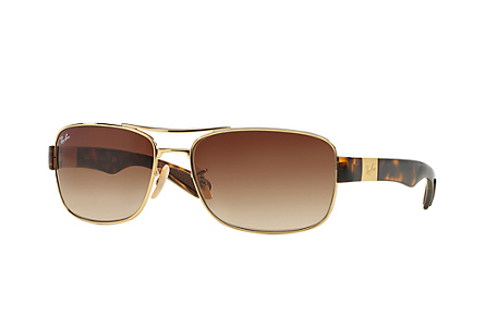 Latest Ray-Ban women Sunglasses - Best designer fashion goggles for Women. (6)