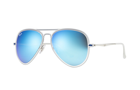 Latest Ray-Ban women Sunglasses - Best designer fashion goggles for Women. (7)