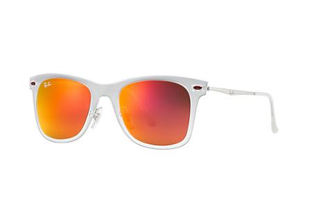 Latest Ray-Ban women Sunglasses - Best designer fashion goggles for Women. (8)