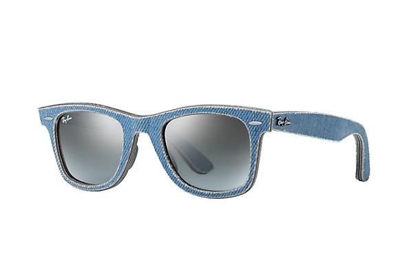Latest Ray-Ban women Sunglasses - Best designer fashion goggles for Women. (9)