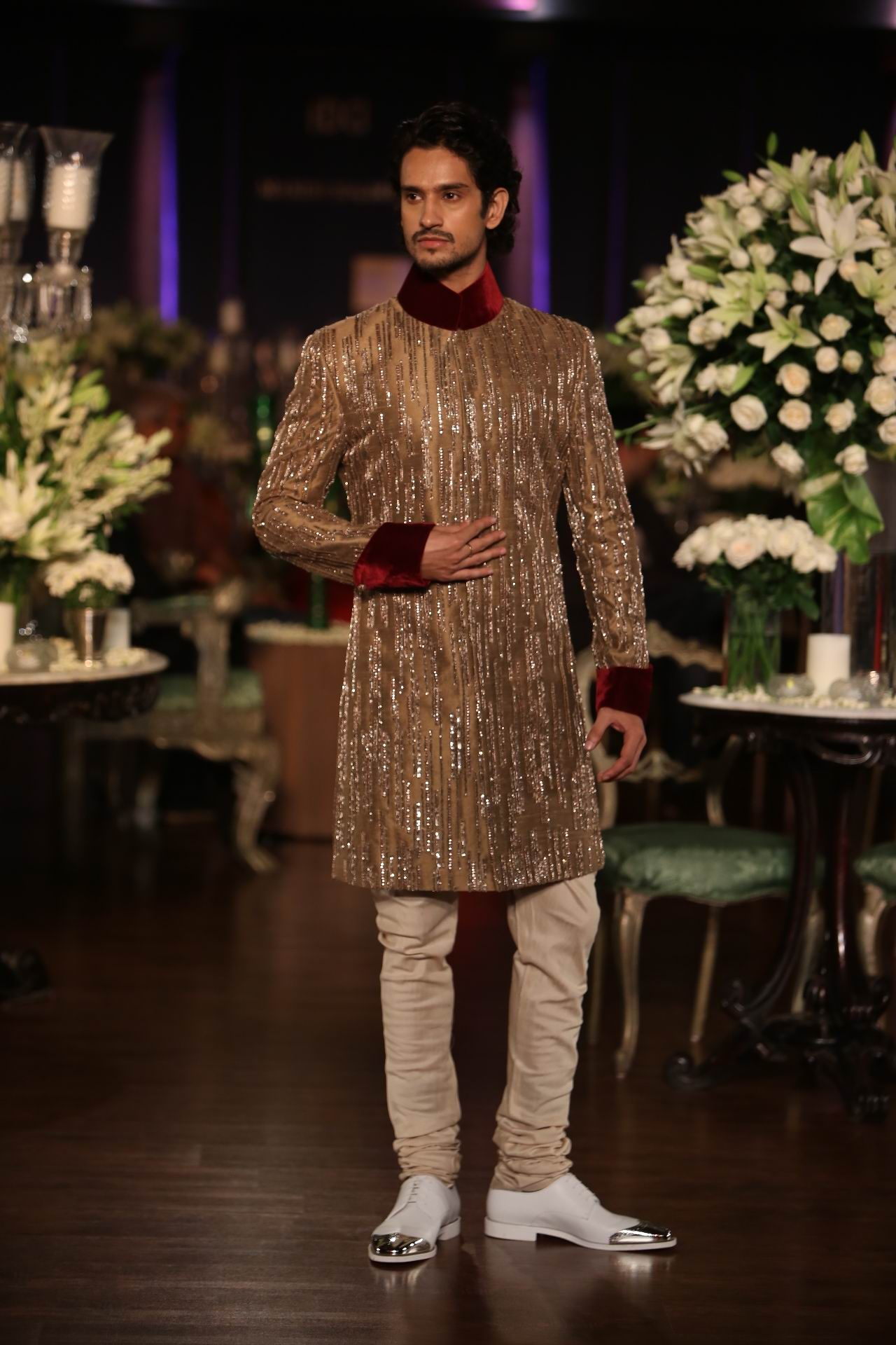 33ccbda53e Best Indian Wedding Dress Mens   Huston Fislar Photography