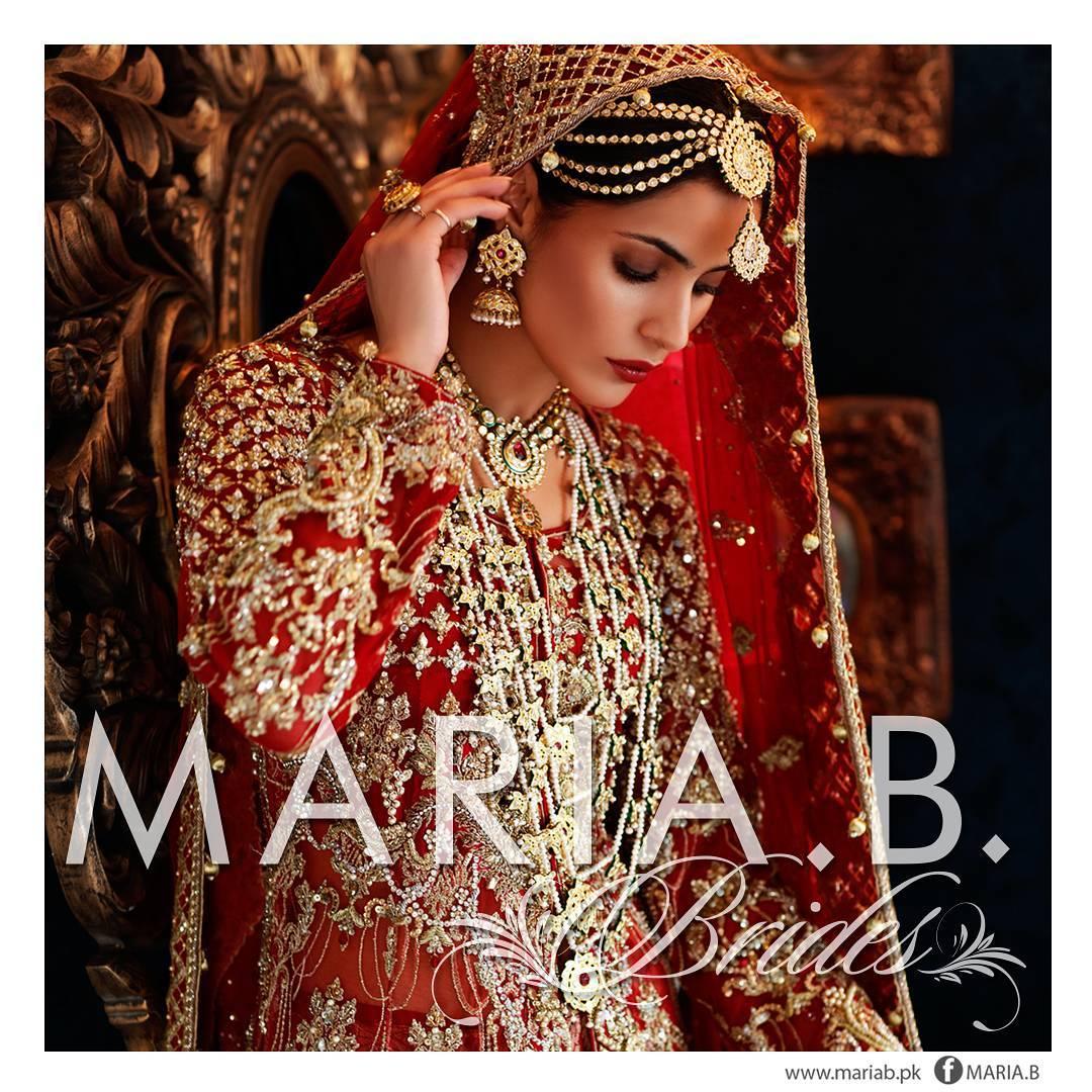 maria-b-pakistani-designer-bridal-dresses-11