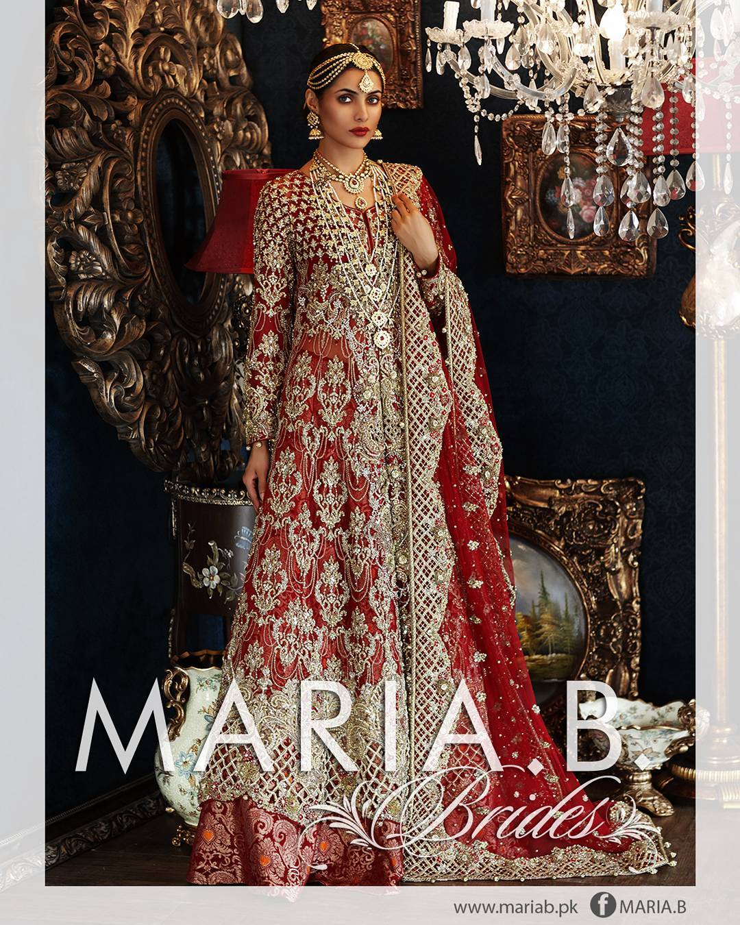 Bridal designer dresses pakistani junoir bridesmaid dresses Pakistani fashion designers