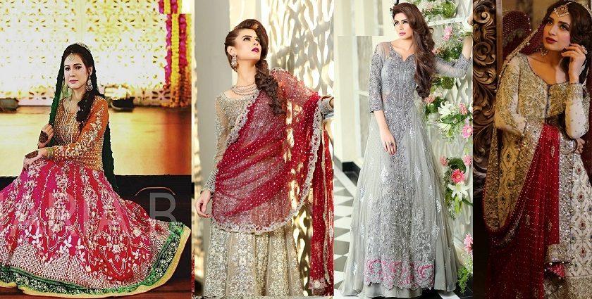 maria-b-pakistani-designer-bridal-dresses-collection-2017-2018