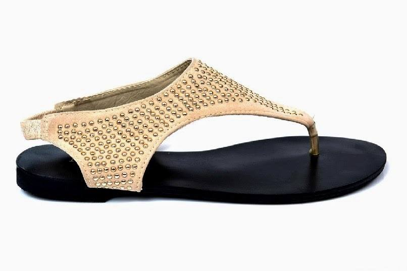 Metro Shoes Latest Winter Fall Collection 2014-2015 For Men & Women (10)