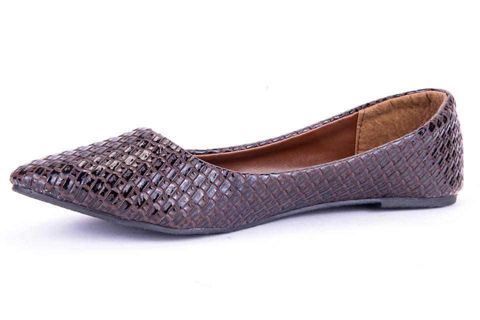 Metro Shoes Latest Winter Fall Collection 2014-2015 For Men & Women (12)