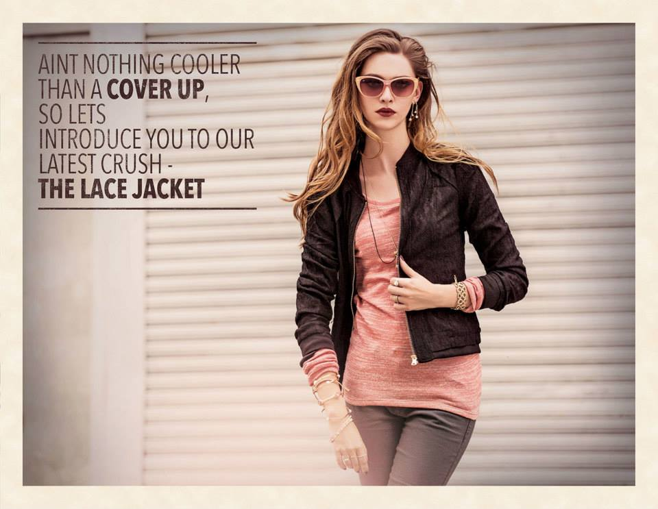 Outfitters Latest Western Wear Casual Dresses Winter Fall Collection for Modern Boys & Girls 2014-2015 (19)