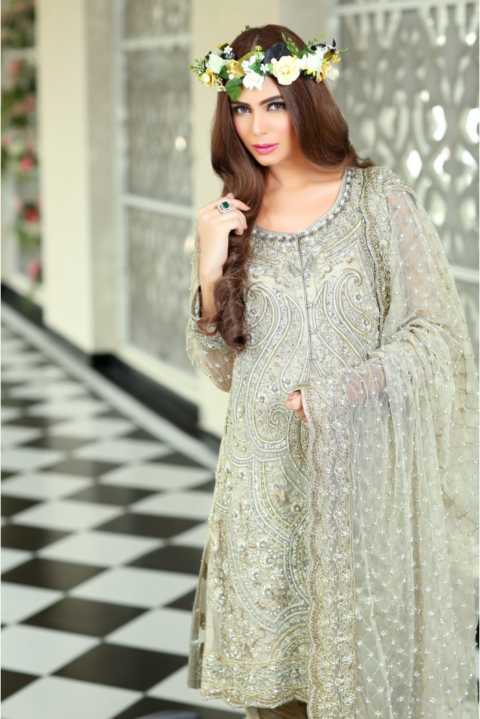 Pakistani designer wedding dresses discount wedding dresses Pakistani fashion designers